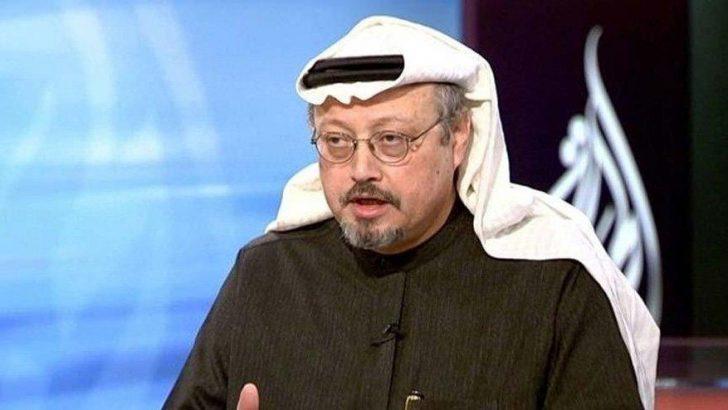 CNN: Suudi Arabistan Kaşıkçı'nın öldürüldüğünü kabul edecek