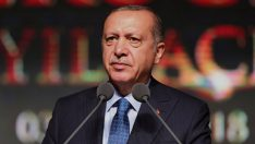 Cumhurbaşkanı Erdoğan'dan bakanlara McKinsey açıklaması