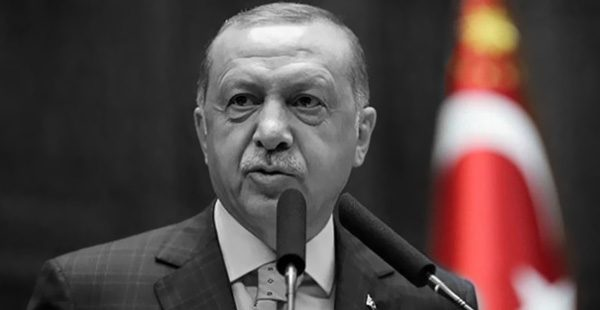 Cumhurbaşkanı Erdoğan'dan Cemal Kaşıkçı soruşturmasına dair açıklama