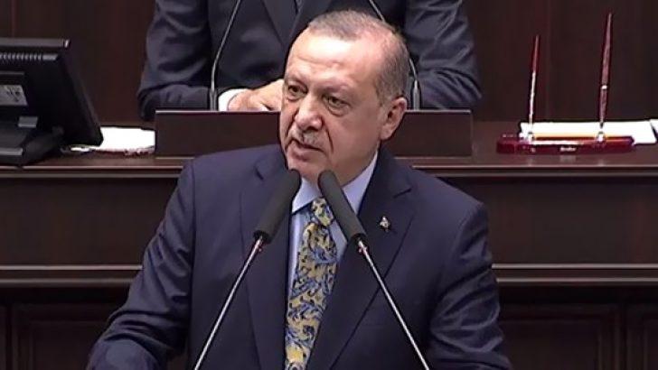 Cumhurbaşkanı Erdoğan'dan flaş Emeklilikte yaşa takılanlar EYT açıklaması