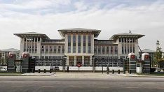 Cumhurbaşkanlığı Politika Kurulları'na 76 Atama: Alev Alatlı, Murat Bardakçı ve Orhan Gencebay da listede! Alev Alatlı kimdir?