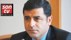 Demirtaş'ın cezasının gerekçesi açıklandı!