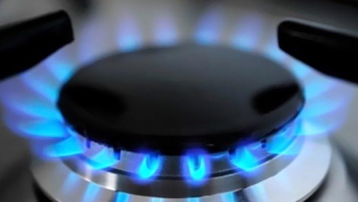 İGDAŞ'ın usulsüz doğalgaz faturaları iptal edilecek mi?