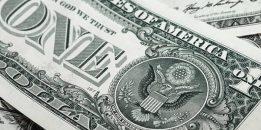 Dolar kuru bugün ne kadar? (16 Ekim 2018 güncel dolar ve euro fiyatı)