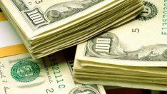 Dolar kuru güne ne kadarla başladı? (19 Ekim 2018 dolar-euro fiyatları)