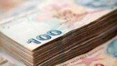 Emekli zammına 2 formül…İşte zamlı maaşlar…!