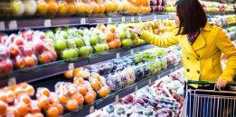 Enflasyonla Mücadele kapsamında indirim yapılan ürünler belli oldu! İşte o liste