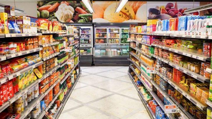 Enflasyonla mücadele programında marketlerden indirim kararı (İndirimli ürünler hangi marketlerde satılacak?)
