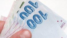 Milyonlarca kişinin maaşı Temmuz'da artacak! İşte kuruşu kuruşuna zamlı maaşlar