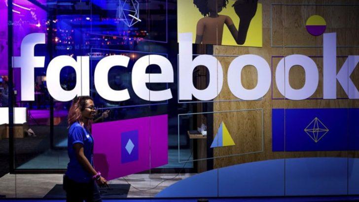Facebook, 30 milyon kişinin hesaplarının hacklendiğini açıkladı