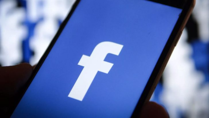 WhatsApp'taki 'mesaj silme' özelliği Facebook'a geliyor