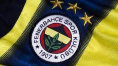 Fenerbahçe'de 2 kişi daha kadro dışı