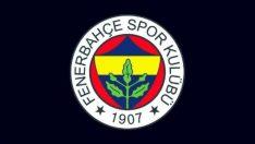 Fenerbahçe'de 3 isim süresiz kadro dışı, 3 isimle de yollar ayrıldı