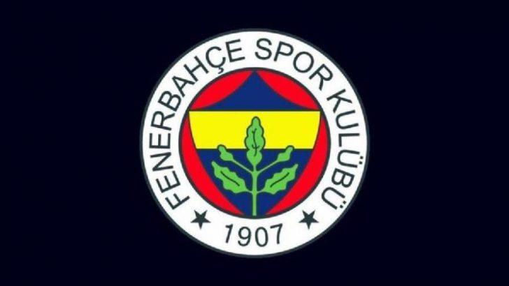 Tottenham'ın yıldızı Fenerbahçe'ye geliyor!