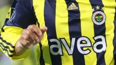 Fenerbahçe'de bileti kesilen diğer isim belli oldu!
