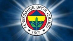 Fenerbahçe'de kaptanlık için öne çıkan isim belli oldu