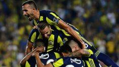 Fenerbahçe Spartak Trnava maçı hangi kanalda saat kaçta? Fenerbahçe Spartak maçı muhtemel 11'ler