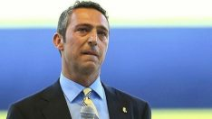Fenerbahçeli Ali Koç'tan FB TV'de flaş açıklamalar! Ersun Yanal geliyor mu Cocu gidiyor mu?
