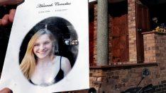Genç kıza tecavüz edip öldüren sanıklar kan dondurdu: Bize yalvardı!