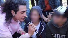 Genel ahlaka aykırı yayınlar yapan Bulut Altuğ tutuklandı