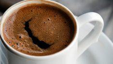 Günde iki fincan kahve baba olma şansını artırıyor!