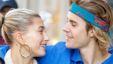 Hailey Baldwin ile Justin Bieber evlendi! Hailey Baldwin kimdir?