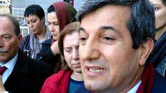 HSK'dan Ömer Kavili kararı