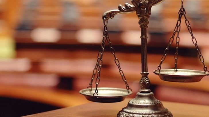 HSK 2 bin 172 hakim ve savcının terfi sonuçlarını ilan etti