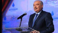 İBB Başkanı Uysal, Üsküdar-Çekmeköy metrosunun açılacağı tarihi açıkladı