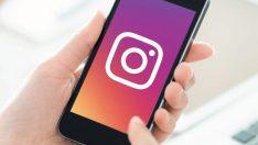 Milyonlarca Instagram şifresi saklandı!