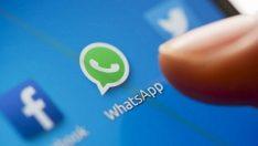 Whatsapp'tan flaş karar! Artık Whatsapp sohbet ekran görüntüsü….