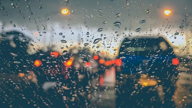 İstanbul'da bugün hava durumu nasıl olacak? 5 günlük hava durumu raporu