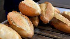 İstanbul Valisi'nden ekmek fiyatlarına ilişkin açıklama