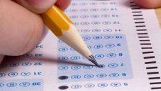 KPSS 2018 önlisans sınavı ne zaman? ÖSYM KPSS sınav tarihi burada