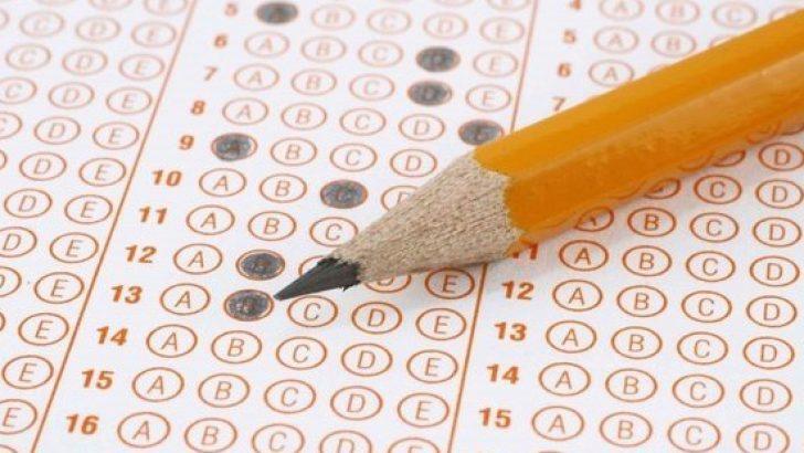 KPSS Ortaöğretim sınav sonuçları ne zaman açıklanacak? 2018 KPSS Ortaöğretim sınav sonucu açıklanma tarihi