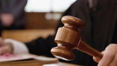 Mahkemeden hırsızlık için emsal karar!