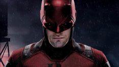 Marvel dizisi Daredevil'in 3. sezon fragmanı yayınlandı