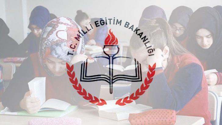 MEB duyurdu: Öğretmenler için idari izin 19 Haziran'a kadar uzatıldı!