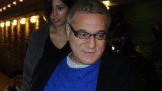 Mehmet Ali Erbil'in sağlık durumuyla ilgili önemli gelişme