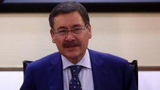 Melih Gökçek'in MHP'den adaylığıyla ilgili AK Parti'den açıklama