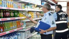 Merkez Bankası enflasyon raporu, fırsatçıların yüzünü açığa çıkardı