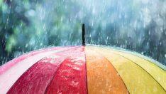 Meteoroloji'den İzmir'e hava durumu uyarısı! İşte İzmir hava durumu