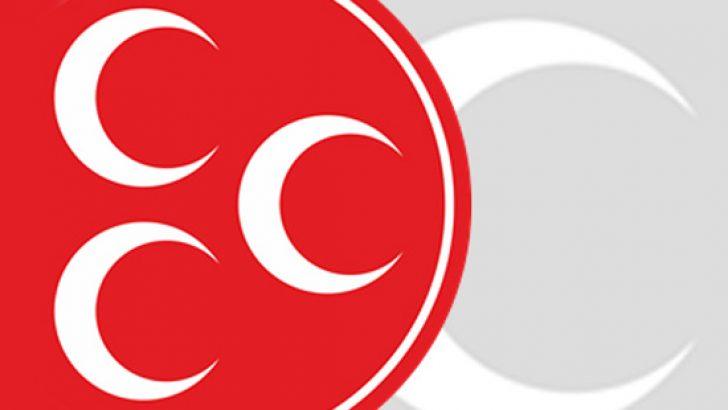 MHP'de İstanbul için sürpriz isim!