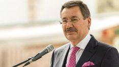 MHP kulislerinde Melih Gökçek sesleri: Ankara adayımız Melih Gökçek