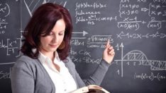 Milli Eğitim Bakanı'ndan öğrencilere müjde! MEB'den yeni müfredat açıklaması