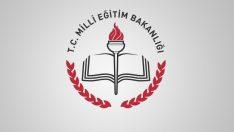 Milli Eğitim Bakanlığı'ndan 'Andımız' açıklaması: Öğrenci Andıyla ilgili karar kesinleşmedi