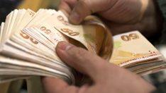 Milyonlarca emekliye müjde! SGK'dan asgari ücretin 3 katı faizsiz avans