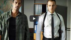 Muhteşem İkili dizisinin yeni fragmanı yayınlandı! İşte Muhteşem İkili oyuncuları