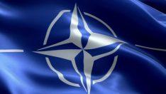 NATO'dan nükleer tehdit açıklaması!
