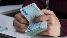 Ocak 2019 Asgari ücret zammı ne kadar, kaç TL olacak? Asgari ücrete yapılacak zam ile ilgili flaş gelişme!